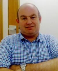 David Reddin: Trustee